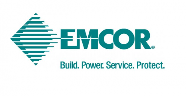 emcor-group-inc-logo