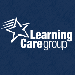 learningCareGroup